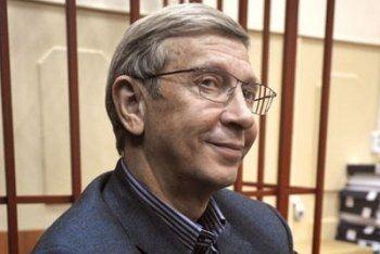 С Владимира Евтушенкова сняты обвинения в хищении акций «Башнефти». Потерянные $8 млрд бизнесмен простил
