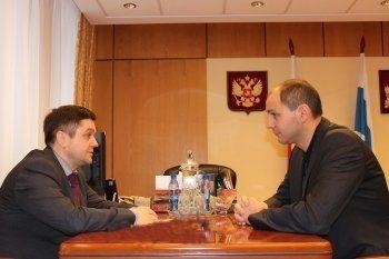 Свердловская область утвердила социально-экономический прогноз до 2030 года