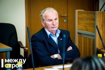 Пострадавший в аварии Андрей Галахов не сможет принять участие в выборах. «Единая Россия» и УВЗ будут вынуждены поддержать известного самовыдвиженца