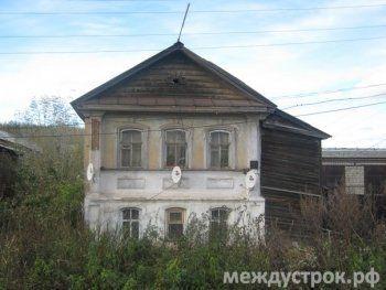 «Резиновая» квартира на улице Носова