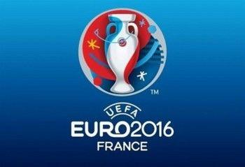 Болельщикам сборной России по футболу не хватит билетов на ЕВРО-2016
