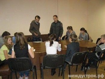 В Свердловской области растёт число блогеров