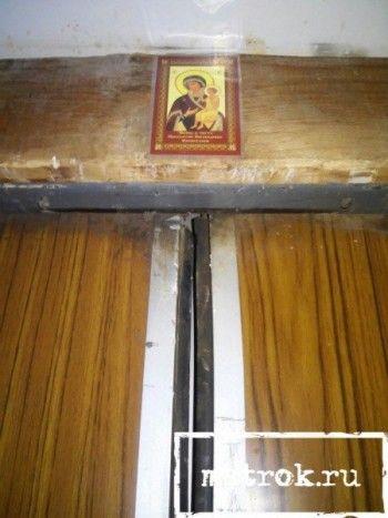 До конца апреля в домах Нижнего Тагила заменят 90 лифтов