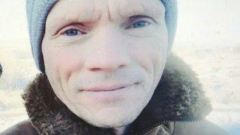 Отца, подозреваемого в расчленении шестерых детей, ранили при задержании