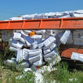 Россельхознадзор призвал уничтожать произведённый в России фальсификат