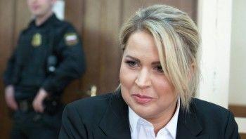 СМИ: Васильева начала возмещать ущерб государству