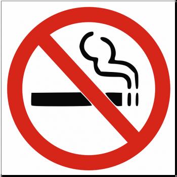 Новый закон навредит не курильщикам