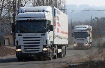 Россия сократит поддержку Донбасса для финансирования Крыма и Калининграда