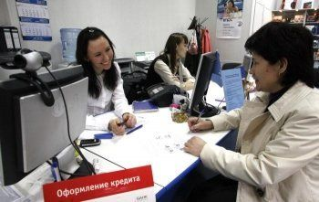 В Нижнем Тагиле кредитный менеджер обманула клиентов банка на полмиллиона рублей