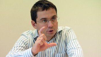 Свердловская область может получить 125 млрд рублей на благоустройство