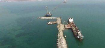 Забайкальский чиновник назвал Керченский мост причиной заморозки строительства новых дорог в России