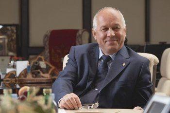 «Ростех» наполовину сменил состав совета директоров «Уралвагонзавода»