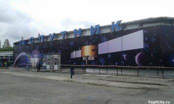 Под Нижним Тагилом убили директора вагонского рынка «Спутник». «На месте найдены патроны калибра 5,45»