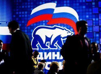 Свердловские единороссы намерены победить во всех одномандатных округах и набрать не менее 50%. «Есть угроза вхождения в избыточный административный раж»
