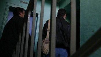 Правительство отдаст коллекторов под надзор судебных приставов