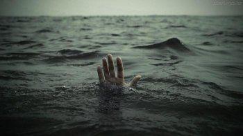«Пьяные и дети». Растёт число утонувших в Свердловской области