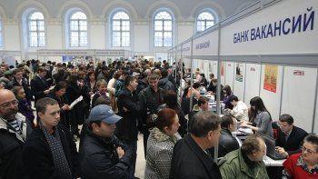 Правительству предложили регистрировать самозанятых граждан за10 тысяч рублей вгод
