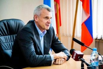Мэрия Нижнего Тагила защитила в «Сколково» план развития города до 2035 года