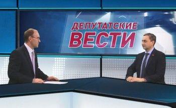 «Телекон» получил без борьбы контракт с Нижнетагильской гордумой на 2,3 млн рублей