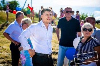 Андрей Ленда выделил Tagilcity.ru на пиар мэрии ещё 2,5 млн рублей