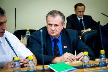 Сыну вице-спикера Нижнетагильской гордумы грозит до 7 лет тюрьмы за смерть пассажира в пьяном ДТП