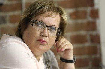 Мерзлякова: ФСИН и СК гарантировали безопасность зэка, рассказавшего о пытках в колонии Нижнего Тагила