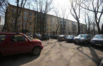 Власти Москвы заявили об отсутствии голосов против сноса в 60 районах