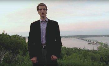 В Ульяновске прекращено дело о призыве бороться с «пятой колонной» в Госдуме
