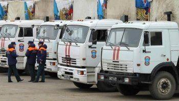 Дополнительные силы МЧС покидают Нижний Тагил