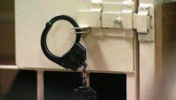 Суд арестовал девятиклассника, устроившего стрельбу в школе Ивантеевки