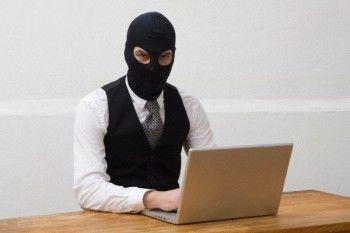 Россиянам могут запретить анонимность в интернете