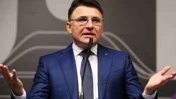 Глава Роскомнадзора призвал запретить биометрическую идентификацию несовершеннолетних для телефонов