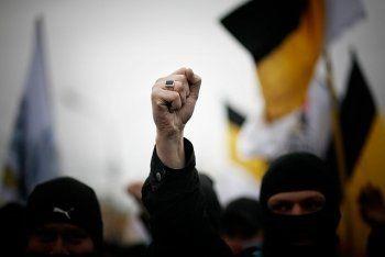 «Русский марш» в Нижнем Тагиле обещает быть незаметным