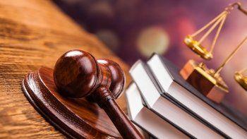 В Туринске вынесли приговор пенсионеру, убившему молодого любовника жены