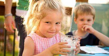 Сергей Носов: За установку некачественных фильтров для воды в детских садах заплатят директора