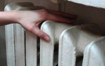 Три района Нижнего Тагила остались без отопления и горячей воды из-за аварии