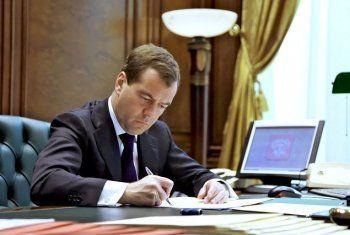 Правительство РФ распределило субсидии на поддержку малого и среднего бизнеса. «Москве – 705 миллионов рублей, Свердловской области – 288»