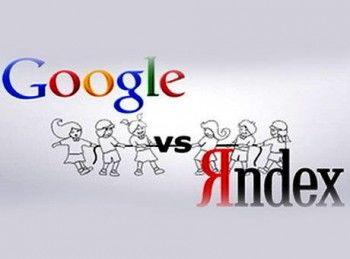 Суд запретил Google предустановку своих сервисов в Android-смартфонах