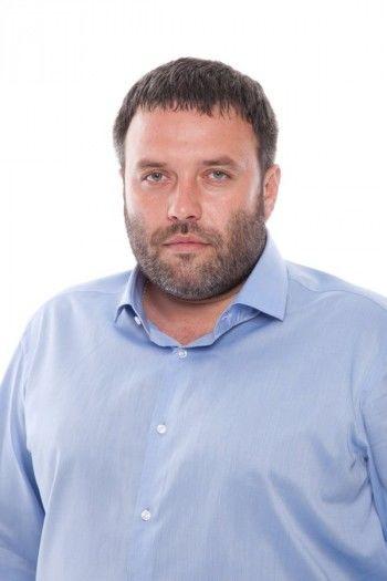 Депутат от Нижнего Тагила стал лидером фракции ЛДПР в областном Заксобрании