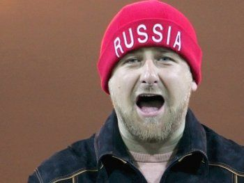 Кадыров назвал внесистемную оппозицию врагами народа