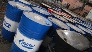 Главк МВД возбудил уголовное дело о хищении 2 млрд рублей у «Газпром нефти»