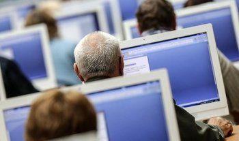ФАС завела дело на поставщиков компьютеров для государственных структур