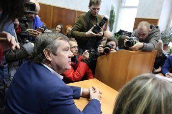 Пайщики «Бухты Квинс» пожаловались Путину на барда Новикова и пригрозили акциями протеста