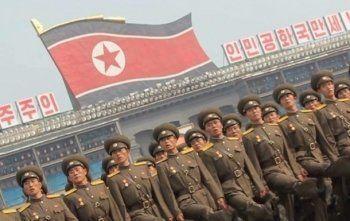 МИД России подготовил проект санкций против Северной Кореи