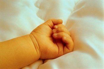 Воспитанница детского сада в Екатеринбурге умерла из-за проблем с сердцем