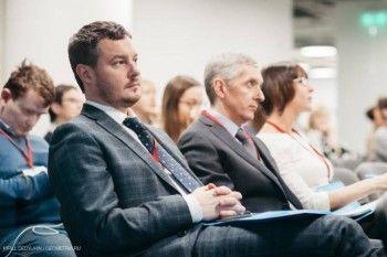 В Свердловской области назначен новый министр инвестиций и развития