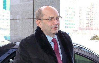 Экс-губернатора Свердловской области лишили надбавки к пенсии