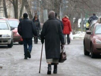 В Нижнем Тагиле грабителя пенсионерки вычислили с помощью системы «Безопасный город»