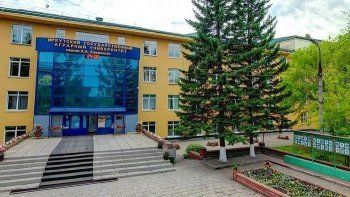 Рособрнадзор запретил набор студентов в три государственных вуза