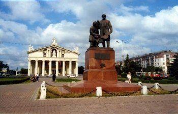 Нижний Тагил занял 161-е место в рейтинге благополучия городов